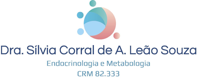 Dra. Sílvia Souza - Endocrinologia e Metabologia