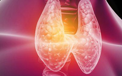 Diagnóstico dos nódulos de tireoide